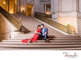 Bay Area Photographers Duendephoto Wedding Photographers Sf Bay Area Duende Photo