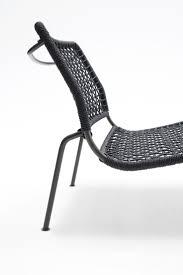Esszimmerst Le Aus Rattan 132 Besten Woven Products Design Bilder Auf Pinterest