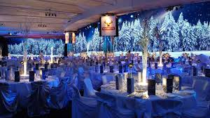 wedding backdrop themes backdrops fantastic backdrops in winter roomset