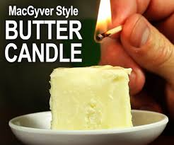 100 how to make candles last longer how to make long