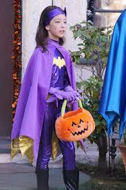 steve harvey halloween costume modern family abc press
