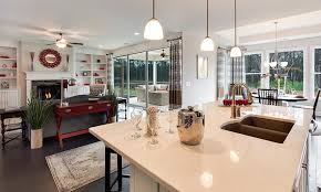 homes interiors our galleries windsong properties