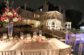 wedding venues san antonio lambermont events venue san antonio tx weddingwire