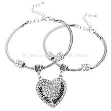 s day bracelet popular mothers day bracelet buy cheap mothers day bracelet lots