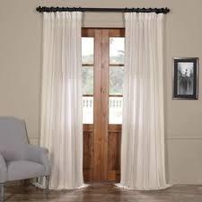 Sheer Gold Curtains Striped Yellow U0026 Gold Curtains U0026 Drapes You U0027ll Love Wayfair
