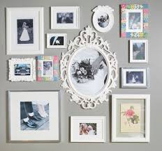 Ikea Wedding Centerpieces Image Collections Wedding Decoration Ideas by 126 Best Weddings Images On Pinterest Ikea Wedding Ikea Ideas