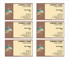 card template for word 86 card template for word getjob csat co