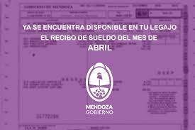 sueldos de maestras de primaria aos 2016 la dirección de escuelas de mendoza descontó 6 mil pesos y el ítem