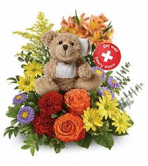 s day flowers same huntley florists flowers in huntley il huntley floral