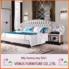 Bedroom Furniture Manufacturers New Style Bedroom Furniture Descargas Mundiales Com