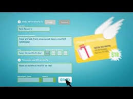 send online gift card 11 best giftfly images on online gift cards learn