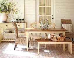 pier one dining room table pier one dining room table kitchen 1 canada furniture powncememe com