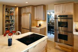 Kitchen Cabinet Hardware Images Kitchen Cabinet Finishes Best Finish For Kitchen Cabinets