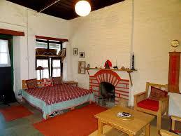 homestays and resorts in himalayas cn traveller india
