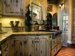rustic kitchen cabinets for sale rustic kitchen cabinets for sale kitchen and bath cabinetry rustic