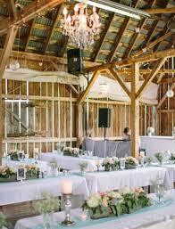 cheap wedding venues in virginia still house manor kanawha valley resort weddings virginia