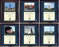 auburn diploma frame executive diploma frames all frames 99 of pittsburgh
