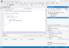 qt programming visual studio 9 14 microsoft visual studio integration
