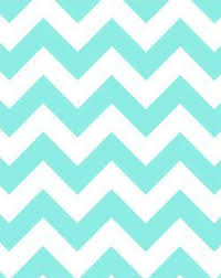 chevron pattern in blue 16 best chevron rocks images on pinterest iphone backgrounds