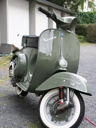86 best vespa images on pinterest vespa scooters vespa