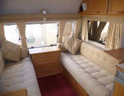 Boat Interior Refurbishment About The Caravan U0026 Boat Seat Cover Centre Upholstery Cushions
