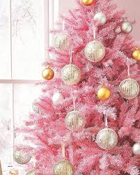 lighted trees home decor lighted tree branches home decor best of christmas tree wallpapers