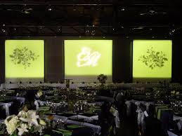 innovative lighting u0026 design wedding and event lighting services