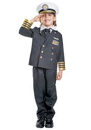 Flight Attendant Halloween Costumes 33 Munchkin Costumes Images Video Game Costumes