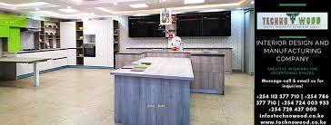 kitchen cabinet design kenya techno wood limited kitchen and cabinets kenya home