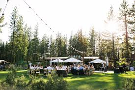 lake tahoe wedding venues tahoe wedding venue pj s at gray s crossing sacramento wedding
