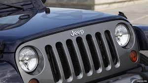 jeep wrangler rubicon logo jeep wrangler grill logo image 237