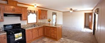 2 bedroom mobile homes for rent two bedroom mobile homes mobile home kitchen family 2 2 bedroom