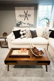 define livingroom 100 define livingroom home design living room red couch