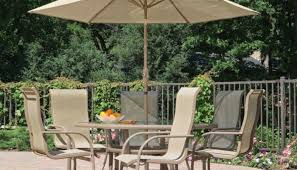 Umbrellas For Patio Table Cheap Patio Furniture Sets On Patio Umbrellas With Fancy