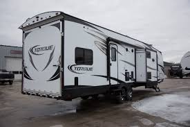 torque xlt rv new u0026 used rvs for sale all floorplans