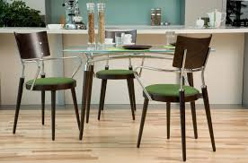 Patio Bistro Table Set by Patio Bistro Tables 134 Best Products Images On Pinterest Dining