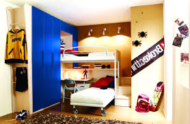 colorful decks ideas house design and planning cool kids bedroom designs