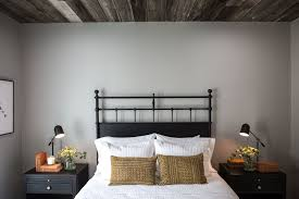 Fixer Upper Bedroom Designs Episode 16 The Little Shack On The Prairie Magnolia Market