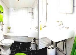 apartment bathroom pinterest design tokyostyle modest image small apartment bathroom interior design master bath ideas decorating deaee