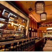 cuisine bar am駻icain chef de cuisine at bar americain culinary agents