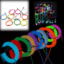compare prices on party city lights online shopping buy low price
