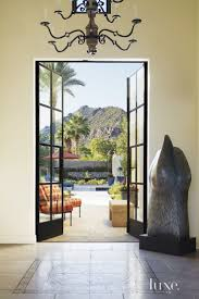 682 best luxe landscapes images on pinterest architecture