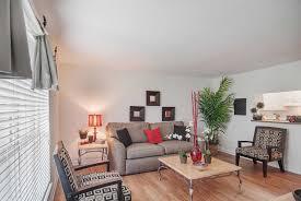 Model Home Furniture In Houston Tx Houston Tx Apartment Photos Videos Plans Mainstream Apartment