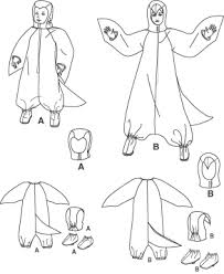 Penguin Costume Halloween Penguin Family Patterns Costumes U0026 Purim Ideas פורים
