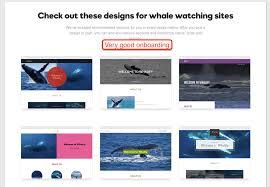 godaddy website builder vs wix vs weebly website builders compared