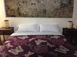 hotel casa abolengo puebla mexico booking com