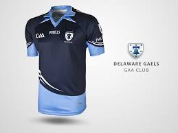 icreate design your own kit o u0027neills international sportswear