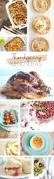 semi homemade thanksgiving recipes 13 best images about thanksgiving recipes on pinterest stuffing