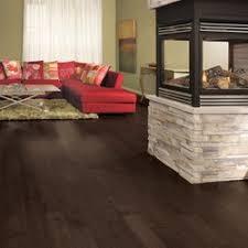 Wood Flooring Supplies Coastal Wood Flooring U0026 Supplies Inc 28 Photos U0026 11 Reviews