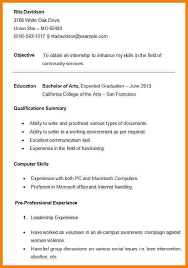 college student resume template free 10 college student resume formats professional resume list